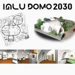 Iglu Domo 2030