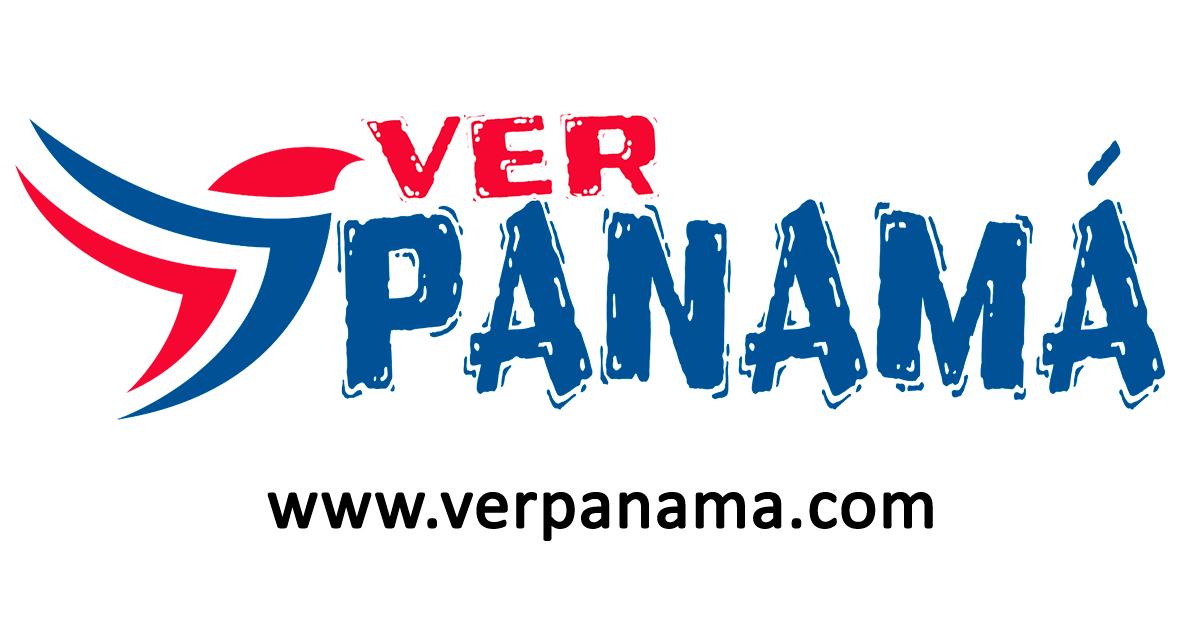 VERPANAMA.COM